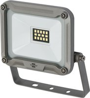 LED-Strahler 230 Volt 10 Watt IP 65